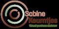 Sabine Keurntjes Inkoopspecialist