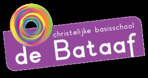 cbs de Bataaf
